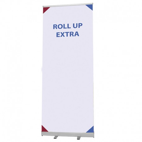 ROLL UP EXTRA (CAJA 9 UDS)