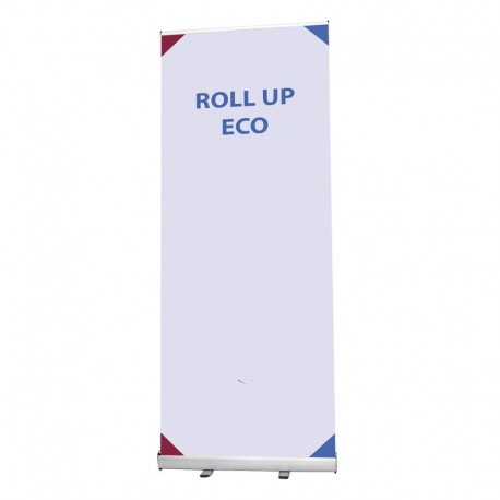 ROLL UP ECO (CAJA 9 UDS)