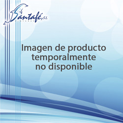 VINILO TEXTIL PS FILM PERFORADO - BOBINA