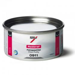 Raderal® Masilla Fina 0911