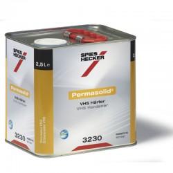 Permasolid® VHS Endurecedor 3230 lento