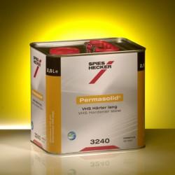 Permasolid® VHS Endurecedor 3240 extra lento