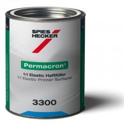 Permacron® 1:1 Imprimación Aparejo Elástico 3300