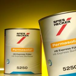Permasolid® Aparejo HS Express 5250