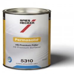 Permasolid® Aparejo HS Premium 5310