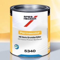 Permasolid® Imprimación-aparejo HS Vario 5340