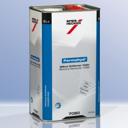 Permahyd® Desengrasante 7080