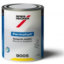 Permahyd® Aditivo Difuminados 9005