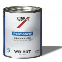 Permahyd® Base Bicapa 280/285