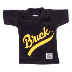 BRICK 1000