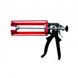 Pistola Aplicadora 220ml