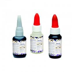 Adhesivos Cianocrilato