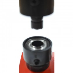 TROQUEL COMPLETO 8 mm