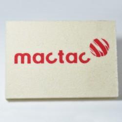 ESPATULA APLICACION FIELTRO MACTAC 10 cm