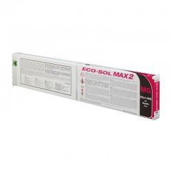 TINTA ROLAND ECOSOLMAX 2 CARTUCHO 440 ml.