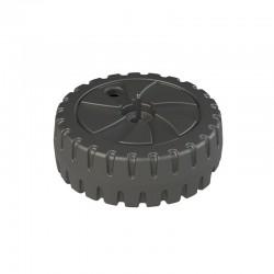 Base rellenable tyre 30 lt