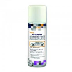 Activador de Adhesivo Cianocrilato