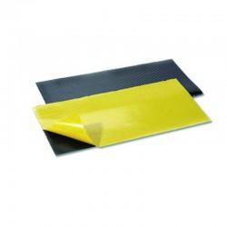 Placa Autoadhesiva Flexible Antisonora