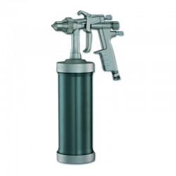 Pistola Aplicadora Especial
