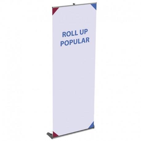 ROLL UP POPULAR