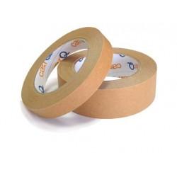 Caja Cinta Enmascarar Premium 110ᵒ