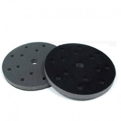 Interface Velcro