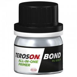 TEROSON BOND 8519P