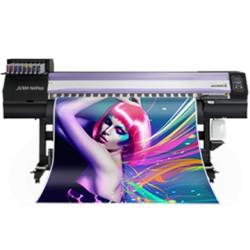 Impresora JV300-160plus
