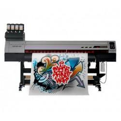 Impresora UV-LED UJV100-160