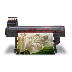 Plotter de Impresión y Corte UCJV300