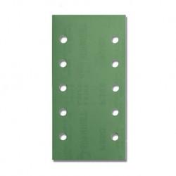 Tira Velcro 10H 115x225mm.