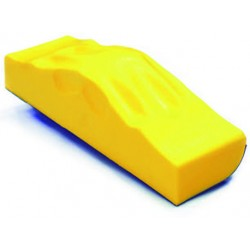 Taco Velcro Rectangular