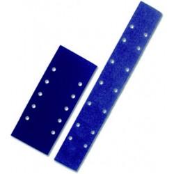 Convertidor Adhesivo a Velcro 115x225mm.
