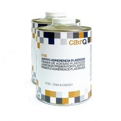 Imprimacion de Adherencia para Plasticos 6105