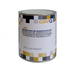 Imprimación de Adherencia PVC