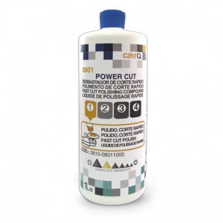Power Cut P1