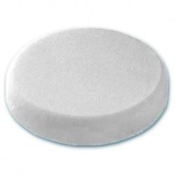 Esponja de Pulido