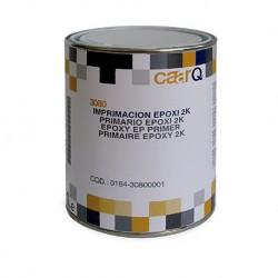 Imprimación Epoxi 2K
