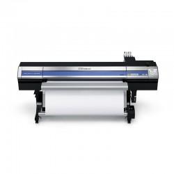 SoljetPro4 XR-640