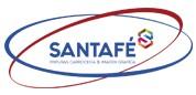 Pinturas Santafé